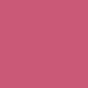 Color swatch: Pink